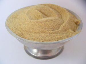 Frankincense Eritrea Powder