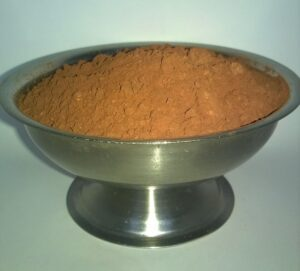 Acaroid Resin / Yacca Gum Powder