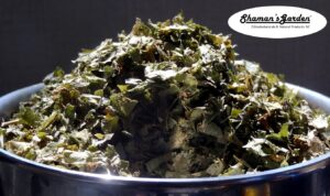 Epimedium Tea / Horny Goat Weed Tea