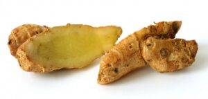 Galangal Extract