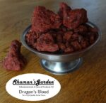 Dragon's Blood A Grade